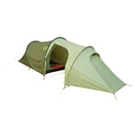 39907_2_New Taupe Green/Scallion Green
