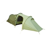 39907_3_New Taupe Green/Scallion Green