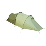 39907_4_New Taupe Green/Scallion Green