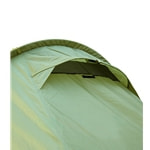 39907_6_New Taupe Green/Scallion Green