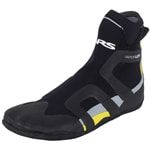 41061_2_Black/Yellow