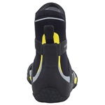 41061_5_Black/Yellow