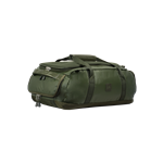 Duffle bag - 40 liter