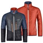 b20b84b295db Ortovox Verbier Jacket M 4495 kr3146 kr. LÄS MER · -35%