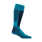 42454_1_Arctic Teal/Midnight Navy/Kingfisher