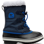 43660_1_Collegiatenavy / Superblue