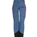 850752e4a32d Skidkläder - SPORTLOVSREA