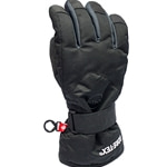 Ridge GTX Jr Glove