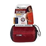 Sea To Summit Sln Reactor Compact Plus, reselakan