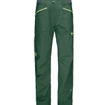 999a49e96a96 Norröna Falketind Flex1 Pants Men - Softshellbyxor för herrar