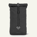 Millican Smith Roll Pack 18L, ryggsäck