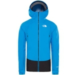 The North Face Men's Shinpuru II Jacket - Skaljacka för herrar