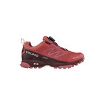 48043_1_Dark Pink/Bordeaux