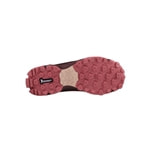 48043_2_Dark Pink/Bordeaux