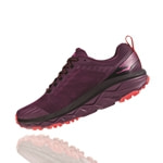 50837_4_Italian plum / poppy red