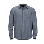 53036_1_Dark Indigo Heather