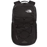The North Face Jester - Ryggsäck med laptopfack