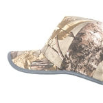 53168_2_Realtree/Olive Green