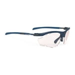 63101_1_Impactx Photochromic 2Red