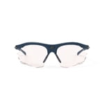 63101_2_Impactx Photochromic 2Red