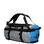 63671_2_TNF Black/Mid Grey/Clear Lake Blue