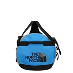 63671_3_TNF Black/Mid Grey/Clear Lake Blue