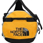 63671_3_TNF Black/Mid Grey/Tnf Yellow