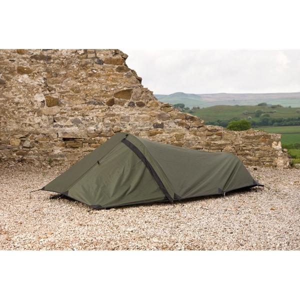 Uppblåsbara tält Tält Tälta & sova Utrustning