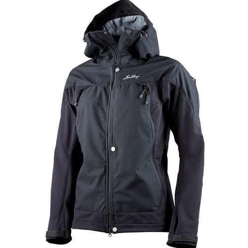 Lundhags Dimma W's Jacket