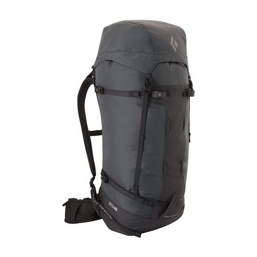 Black Diamond Speed 30 Ryggsäck Utförsäljning