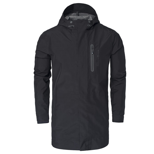Köp Sail Racing Gore Tex Link Coat - Kläder - Jackor  5cae655d8a153