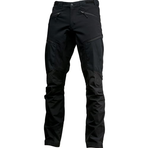 c5ed86bf Köp Lundhags Makke Pant Long - Kläder - Byxor | Outdoorexperten