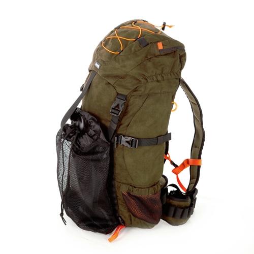 köp fauna ripa jaktryggsäckar online finns på PricePi.com. 4e3666f47d414