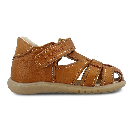 kavat sandaler rea