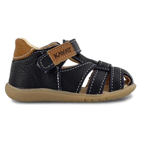 d74c6ab0e05 Köp Kavat Rullsand EP - Skor - Sandaler   Outdoorexperten