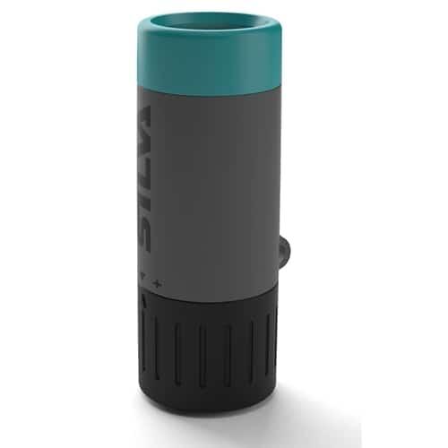 Silva Pocket 7X | Ryggsäckar | Väskor