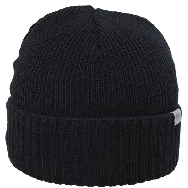 1573f9b62b8 Fors Hat 1SIZE Blue Denim finns på PricePi.com.