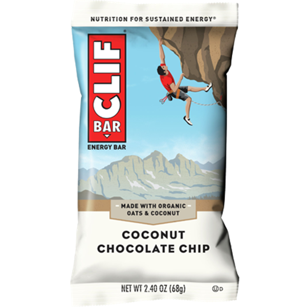 39272_1_Coconut Choc Chip