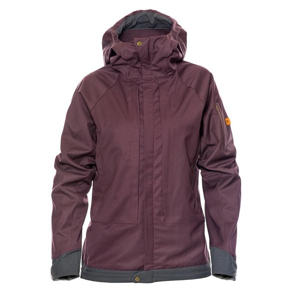 Röjk W's Badland Jacket