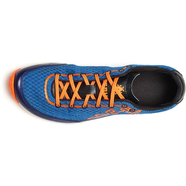 39868_3_Deep Blue/Dark Orange