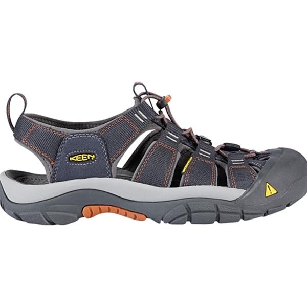 b4dc83ef3ea Köp Keen Newport H2 Men - Skor - Sandaler | Outdoorexperten