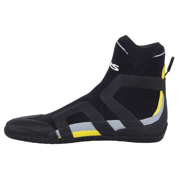 41061_1_Black/Yellow