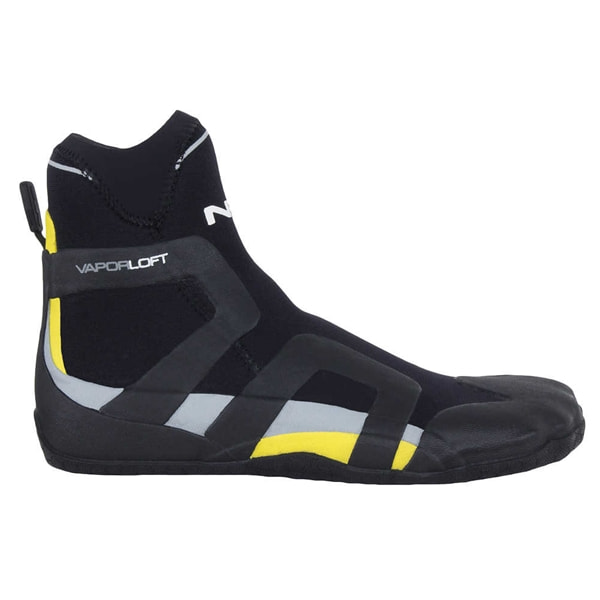 41061_3_Black/Yellow