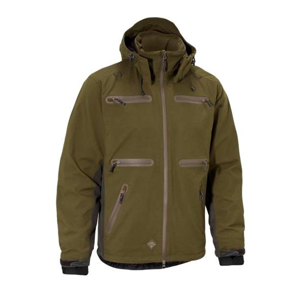 Köp Swedteam Titan Pro M Jacket - Kläder - Jackor  ab6d0233fc