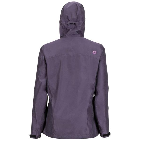 Köp Marmot Wm's Phoenix Jacket Kläder Jackor