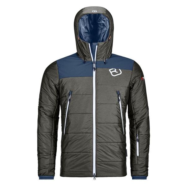 b72626d2492e SPORTLOVSREA → Skidkläder - SPORTLOVSREA → Ortovox Verbier Jacket M