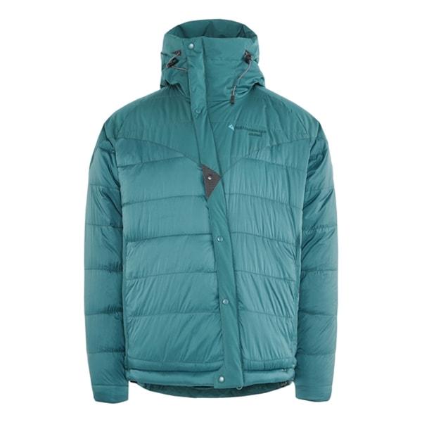 83398c70a0c 2 Kläder Jacket Klättermusen Outdoorexperten Jackor Köp 0 Atle M's pwTcYtq