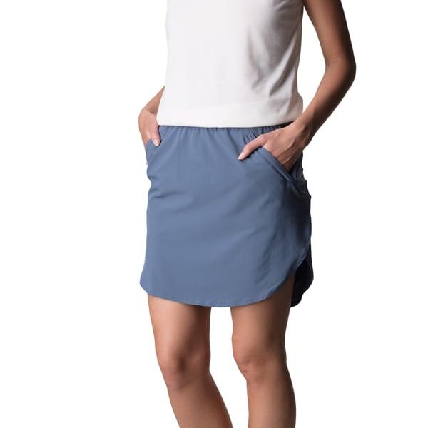 60a410339 Houdini W's Duffy Skirt