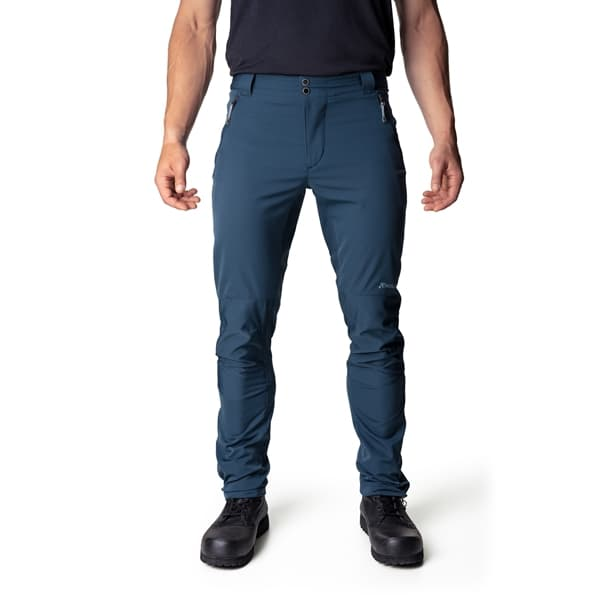 44441_1_Dark Denim