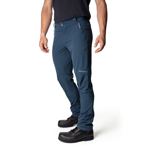 44441_2_Dark Denim